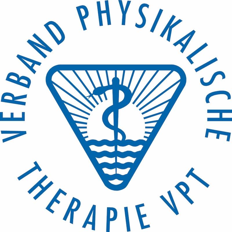 VPT-Logo